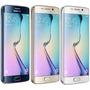 Samsung Galaxy S6 Edge 32gb Octacore 3g 4g Lte Liberado