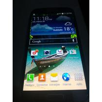 Samsung Galaxy S4 - 4g 16gb Quad Core 13mpx Envio Gratis