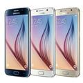 Celular Samsung Galaxy S6 32 Gigas G920i Colores Octacore 5p