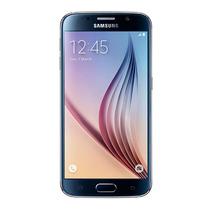 Celular Samsung Galaxy S6 G920 32gb 16mp Nuevo Colores Wifi