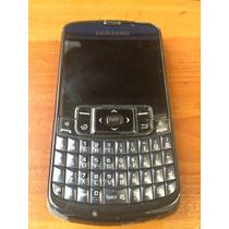 Samsung Sgh-i637 Para Partes