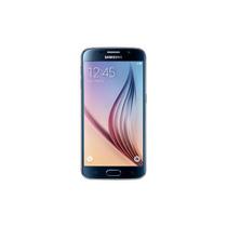 Samsung Galaxy S6 4g Lte 32gb 16mp Fullhd 3gb Ram Octacore