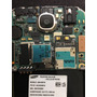 Samsung Galaxy Sgh M919v Logica