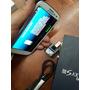 Vendido Cambio Vendo Galaxy S3 Nacional Libre 10 De10¡¡¡