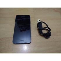 Vendo Samsung Galaxy A3 Sm-a300 Librerado