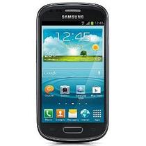 Samsung Galaxy S3 Mini I8200 Value Edition Desbloqueado Celu