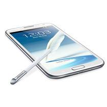 Samsung Galaxy S3 Modelo : L710