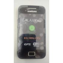 Celular Galaxy Ace Gt-5830