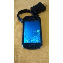 Samsung Galaxy Fame Movistar Negociable