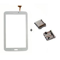Touch Samsung Galaxy Tab 3 7