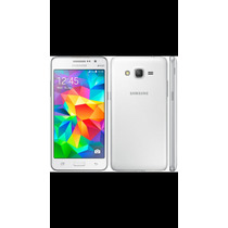 Tarjeta Logica Samsung Grand Prime Barato Mercadopago