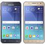 Samsung Galaxy J7 Lte J700m Libre 13 Mp Pantalla + Regalos