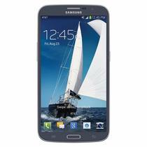 Samsung Galaxy Mega 6.3 I527 16gb At&t Desbloqueado 4g Lte