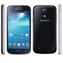 S4 Mini Samsung Touch Wifi Gps Bluetooth Telcel Regalos