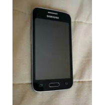 Samsung Galaxy Ace 4 Lite Excelente Estado Solo Telefono