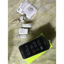 Galaxy E5 En Caja Y Accesorios Originales