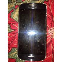 Samsung S4 Mini Para Refacciones