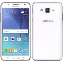 Celular Samsung Galaxy J5 Sm-j500m 8gb 13mpx Quad Core 4glte
