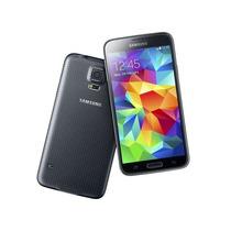 Samsung Galaxy S5 G900v Nuevo Sellado Desbloqueado 16gb