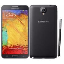 Celular Samsung Galaxy Note 3 32gb 4g Android Liberado