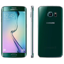 Samsung Galaxy S6 Edge G925 32gb 4g Lte Octacore Disponibles