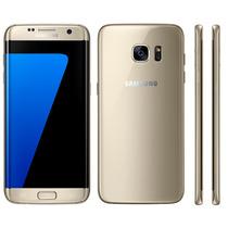 Samsung Galaxy S7 Edge 4g Lte Nacional El Mejor Smartphone