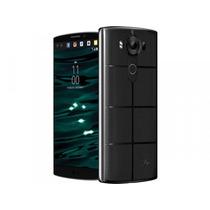 Lg V10 H960 16mp 32gb Dual Sim