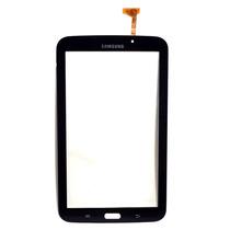Touch Screen Para Samsung Galaxy Tab P3210 P3200 Nueva Ipp3