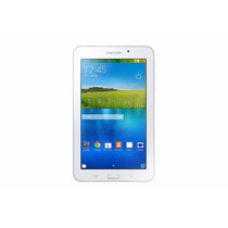Samsung Galaxy Tab E 7, Wifi, 8gb, Sm-t113nu, Tablet Android
