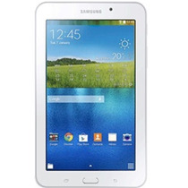 Samsung Galaxy E Sm-t113nu
