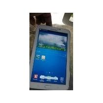 Tablet Samsung Galaxy Tab 3 7 Pulgadas Wifi Androi 4.1
