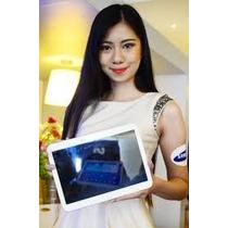 Samsung Galaxy Tab 3 10.1 16 Gb Wifi Envio Gratis Estuche
