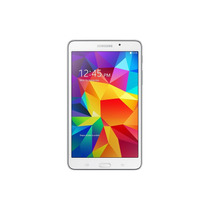 Tablet Samsung Galaxy Tab 4 7.0 Android 4.4 Wifi Quad Core