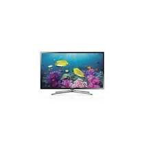 Television Led Samsung 60 Smart Tv, Serie 6300, Full Hd , 4