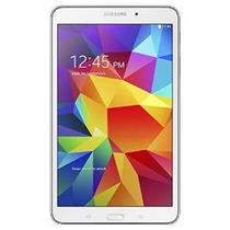 Samsung Galaxy Tab 4 Sm-t337a 16 Gb Wi-fi + 4g (at & T) 8