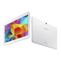Tablet Samsung Galaxy Tab 4 (10.1-inch 16gb, White)