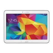 Samsung Galaxy Tab 4 (10.1 Pulgadas 16gb, Blanco)