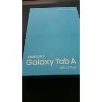 Samsung Tab A 9.7 Con Stylus