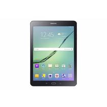 Samsung Galaxy Tab S2 9.7 32gb Wifi Negro