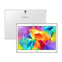 Tablet Samsung Galaxy Tab S Blanco Desbloqueada