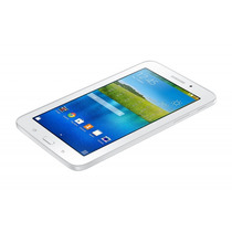 Samsung Galaxy Tab E 7 Qc 1.3 Ghz 1gb 8gb Android