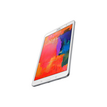 Samsung® Galaxytab Pro 8.4 + 64 Gb Tablet Android Quad Core