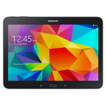 Tablet Samsung Galaxy Tab 4 10.1 Android 4.4 Wifi Quad Core