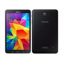 Tablet Samsung Galaxy Tab A 9.7¿ T555 Blanca Desbloqueado