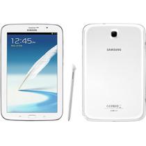 Tarjeta Lógica Samsung Galaxy Note 8 Seminueva Y Garantizada
