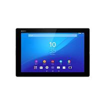 Sony Xperia Z4 Tablet 10.1 32 Gb Con Teclado Bluetooth