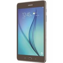 Tablet Samsung Galaxy Tab A 9.7 16gb 1.5 Ram Android 5.0