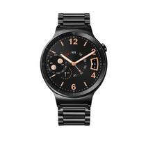 Huawei Watch Smart- Acero Inoxidable Banda Acero Inox