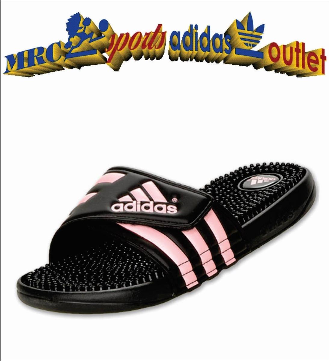 Caso Mujer Chanclas Apagado Adidas En 2 Cualquier Y Compre Espana U7BqICx 79112aae6edc9