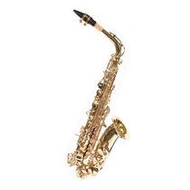 Remato, Saxofón Alto, Nuevo, Excelente, B-usa